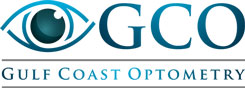 Gulf Coast Optometry