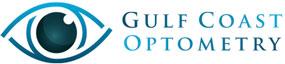 Gulf Coast Optometry